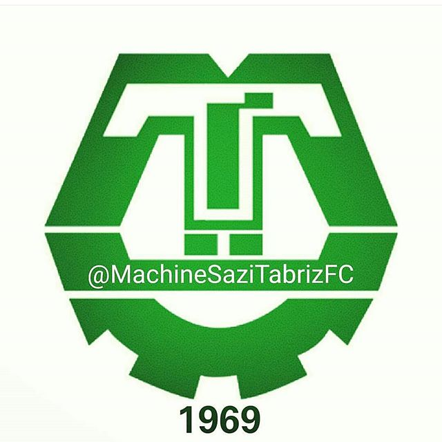 Machine Sazi