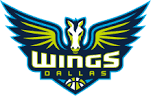 Dallas Wings W