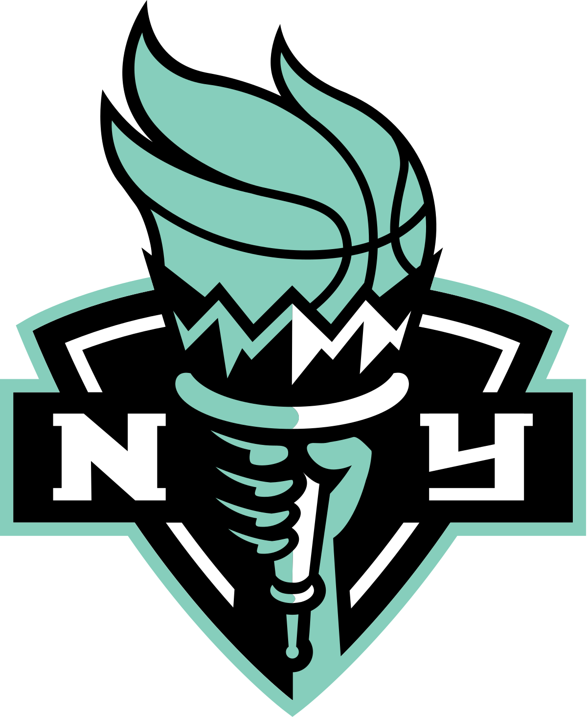 New York Liberty W