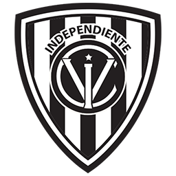 Independiente JT