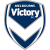 Melbourne Victory (W)